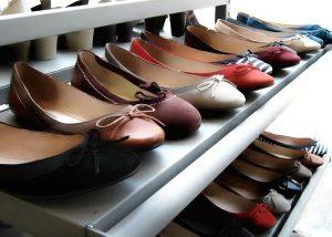 womens-shoes-perth