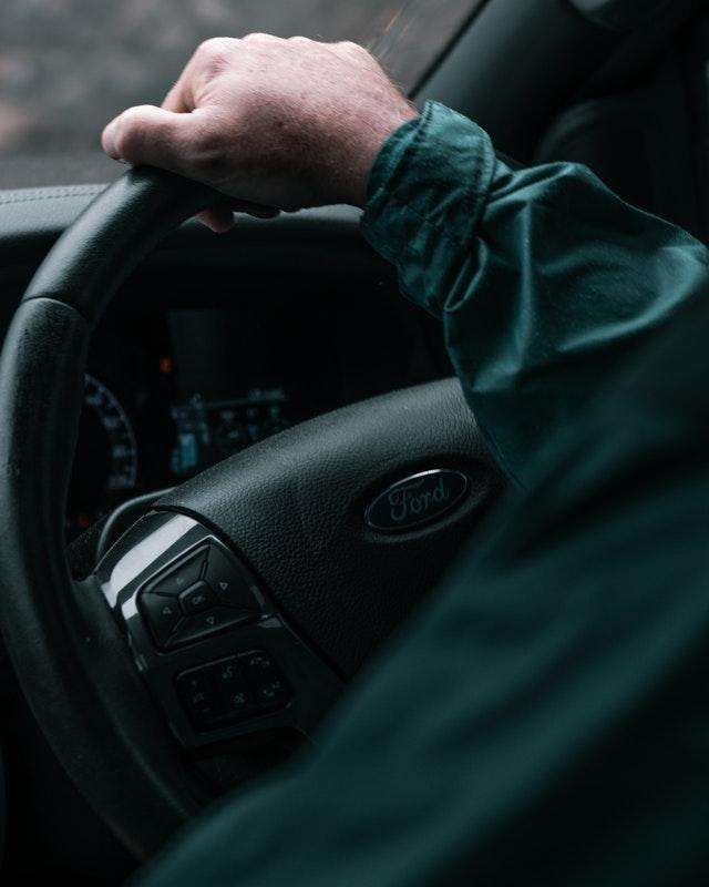 driving-instructors-kings-park