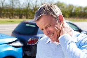 personal-injury-lawyer-adelaide