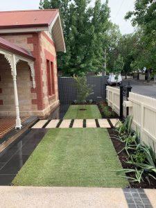 garden-design-adelaide