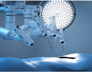 Robotic Surgery Adelaide